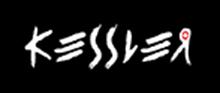 Logo der Firma Kessler
