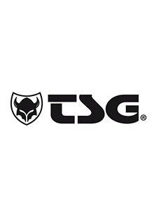 Logo der Firma TSG